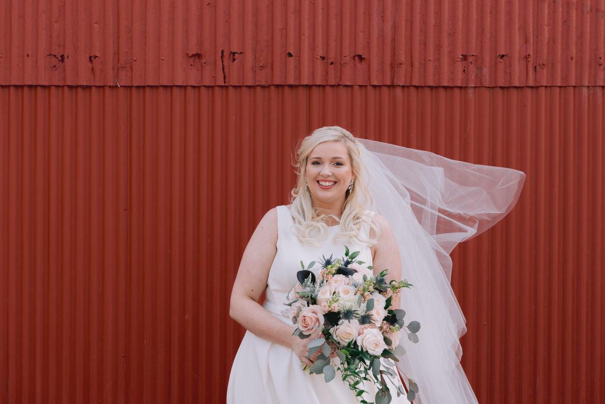Glasgow_Wedding_Photographer_Dalduff-470.jpg