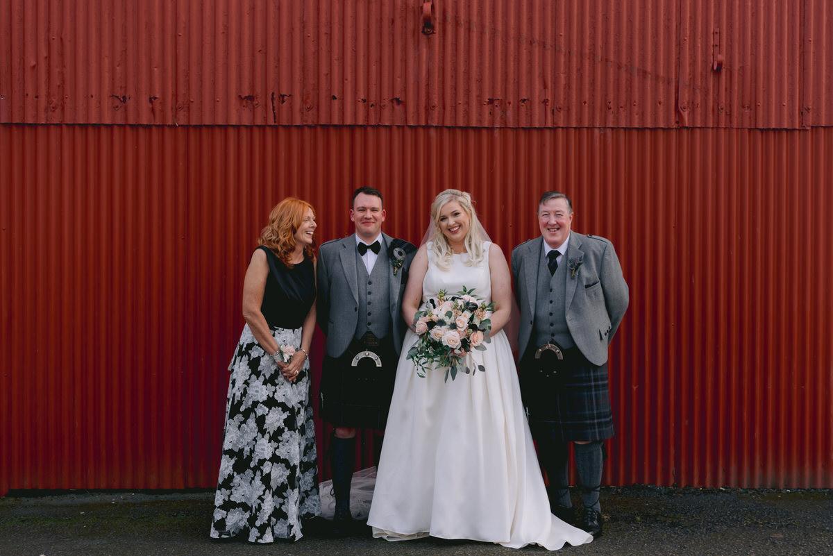 Glasgow_Wedding_Photographer_Dalduff-476.jpg
