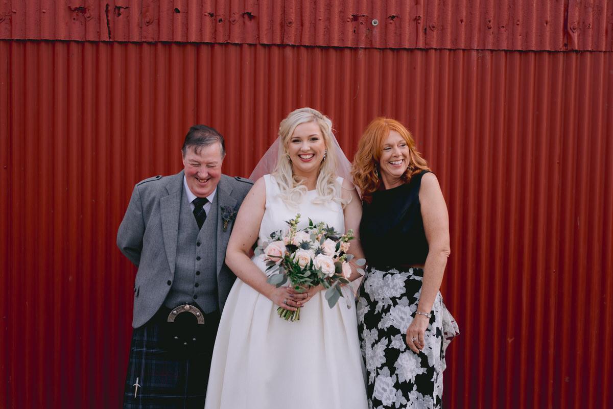 Glasgow_Wedding_Photographer_Dalduff-486.jpg