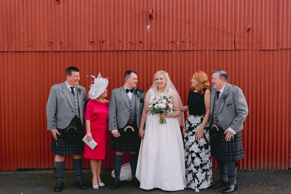 Glasgow_Wedding_Photographer_Dalduff-500.jpg