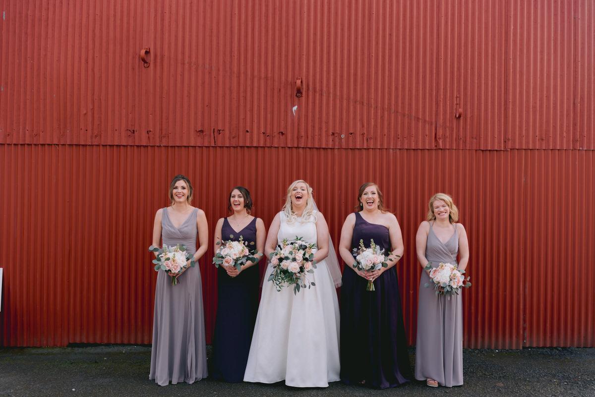 Glasgow_Wedding_Photographer_Dalduff-536.jpg