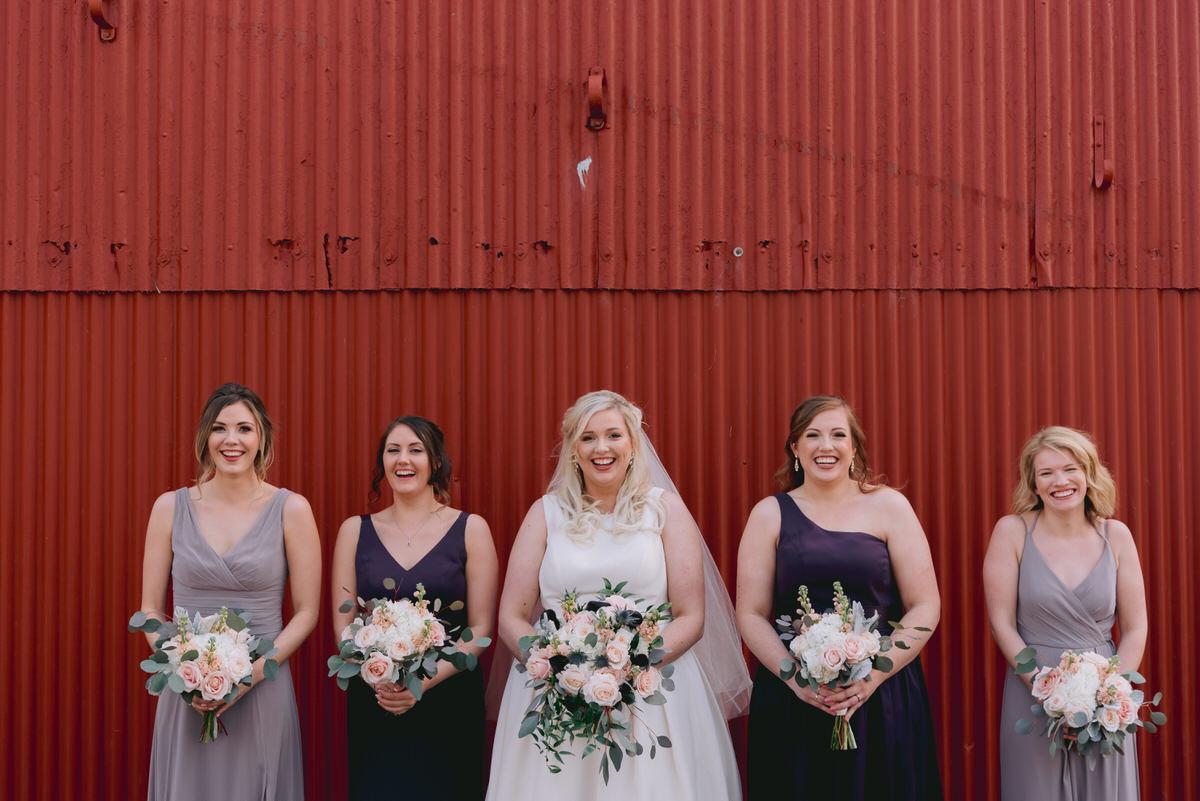 Glasgow_Wedding_Photographer_Dalduff-537.jpg
