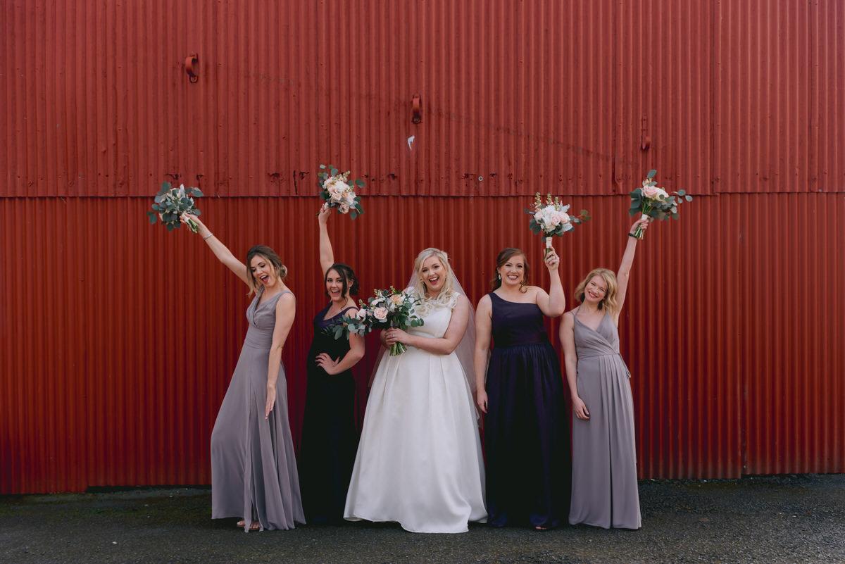 Glasgow_Wedding_Photographer_Dalduff-546.jpg