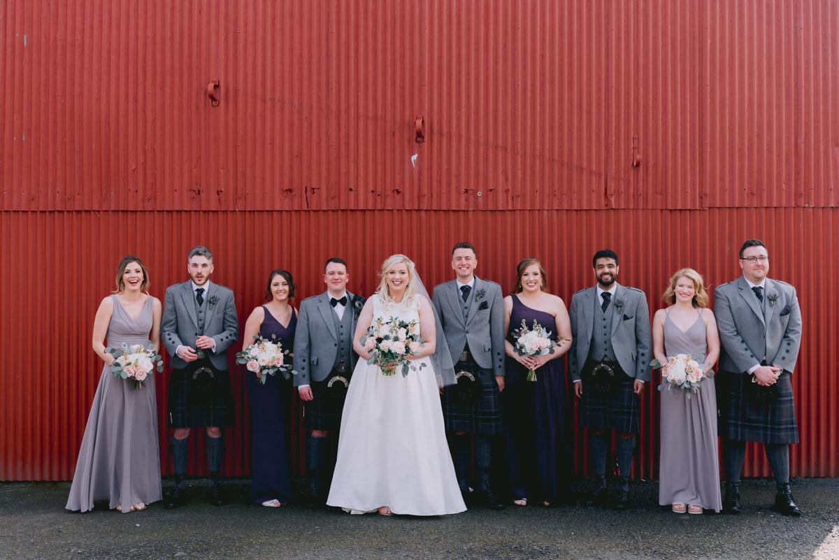 Glasgow_Wedding_Photographer_Dalduff-553.jpg