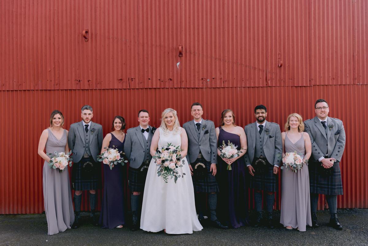 Glasgow_Wedding_Photographer_Dalduff-554.jpg