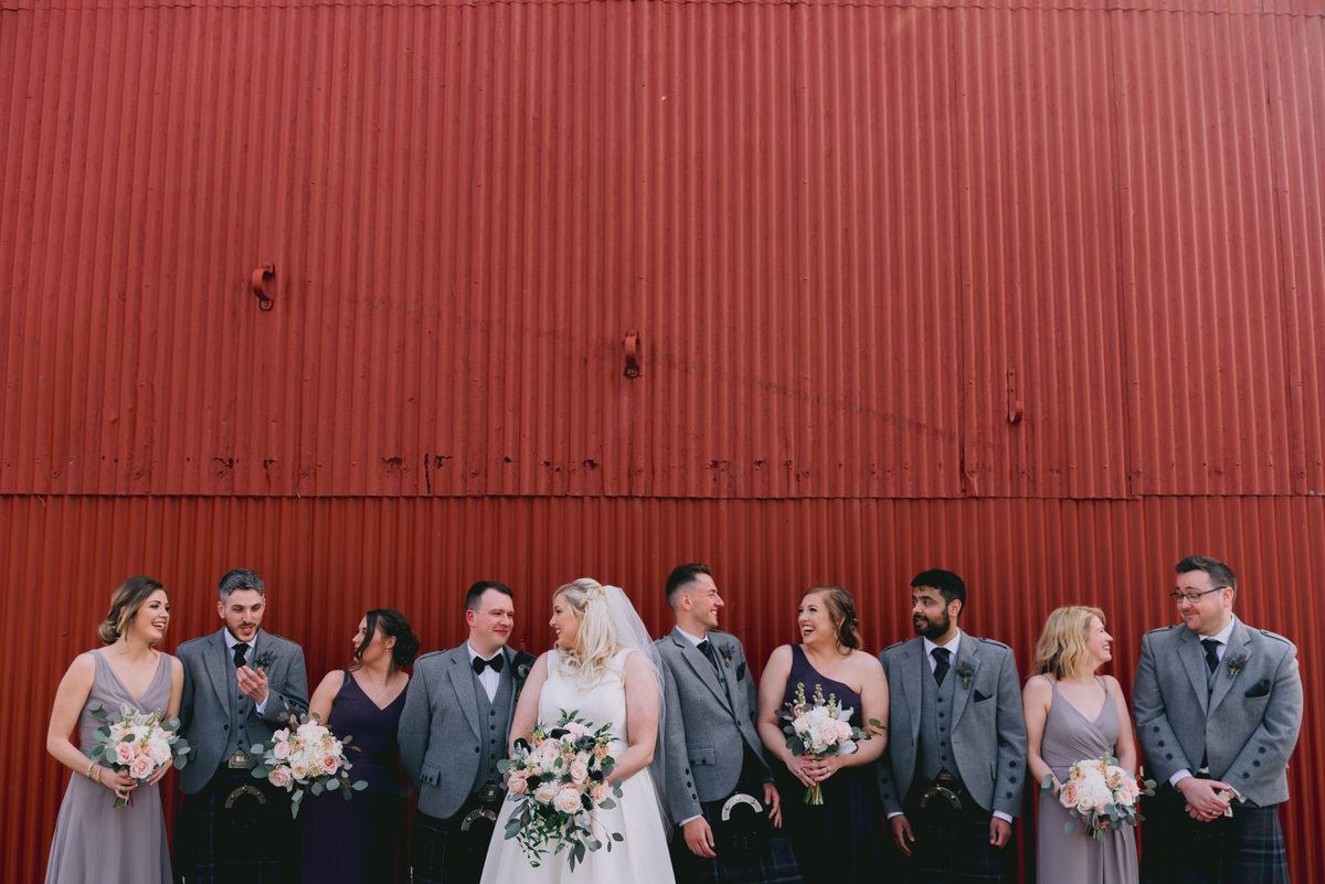 Glasgow_Wedding_Photographer_Dalduff-557.jpg