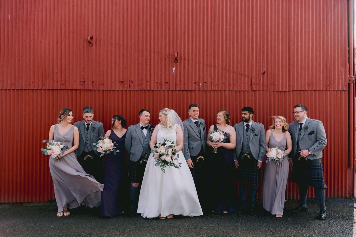 Glasgow_Wedding_Photographer_Dalduff-558.jpg