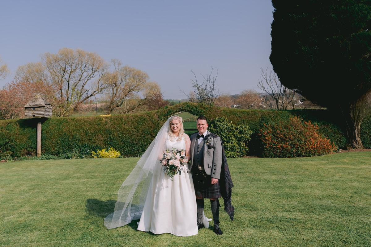 Glasgow_Wedding_Photographer_Dalduff-801.jpg