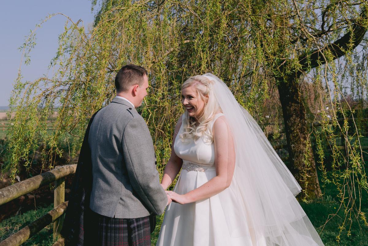 Glasgow_Wedding_Photographer_Dalduff-819.jpg
