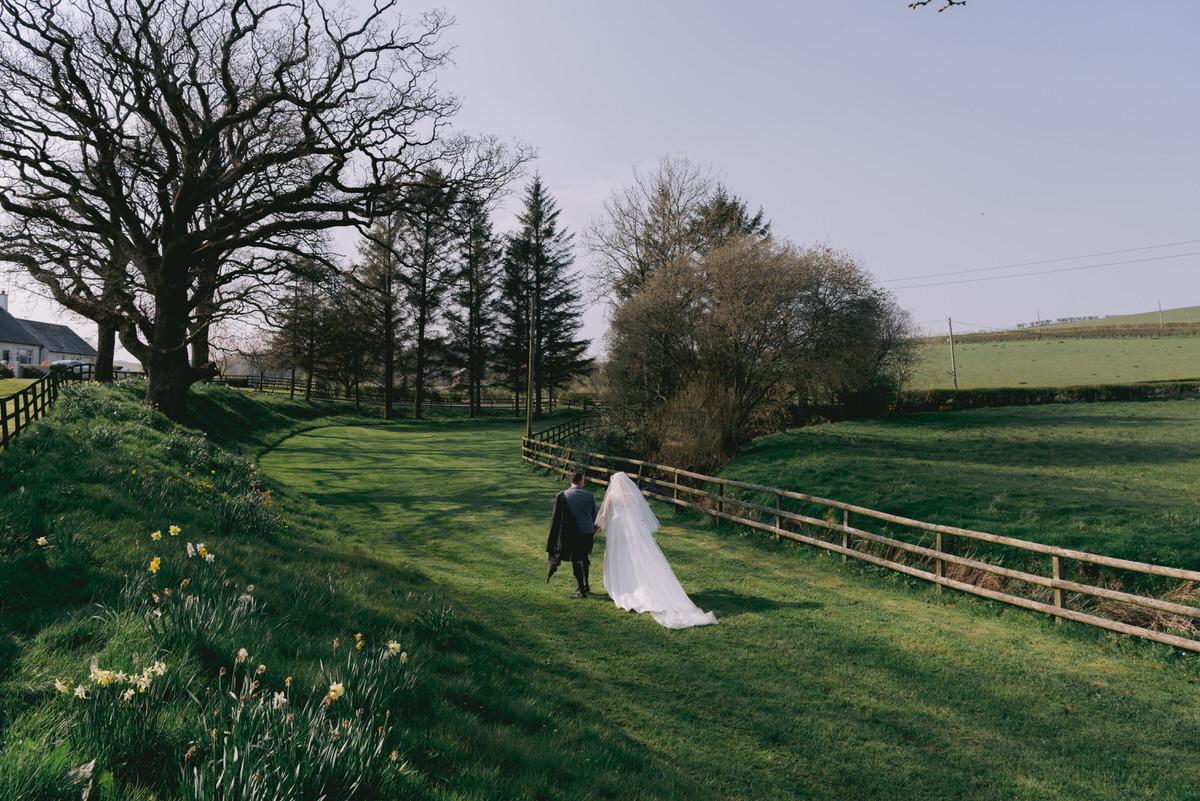 Glasgow_Wedding_Photographer_Dalduff-824.jpg