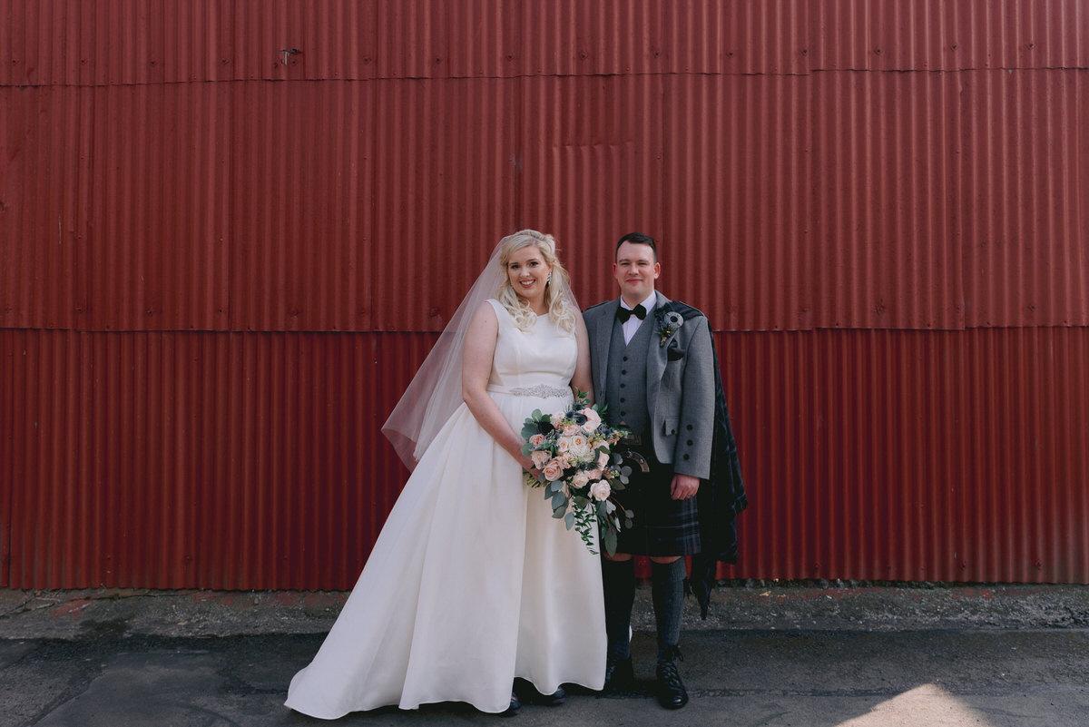 Glasgow_Wedding_Photographer_Dalduff-828.jpg
