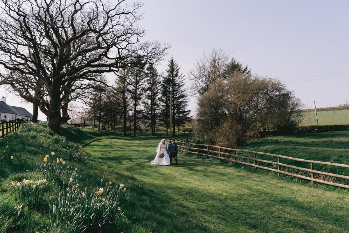Glasgow_Wedding_Photographer_Dalduff-825.jpg