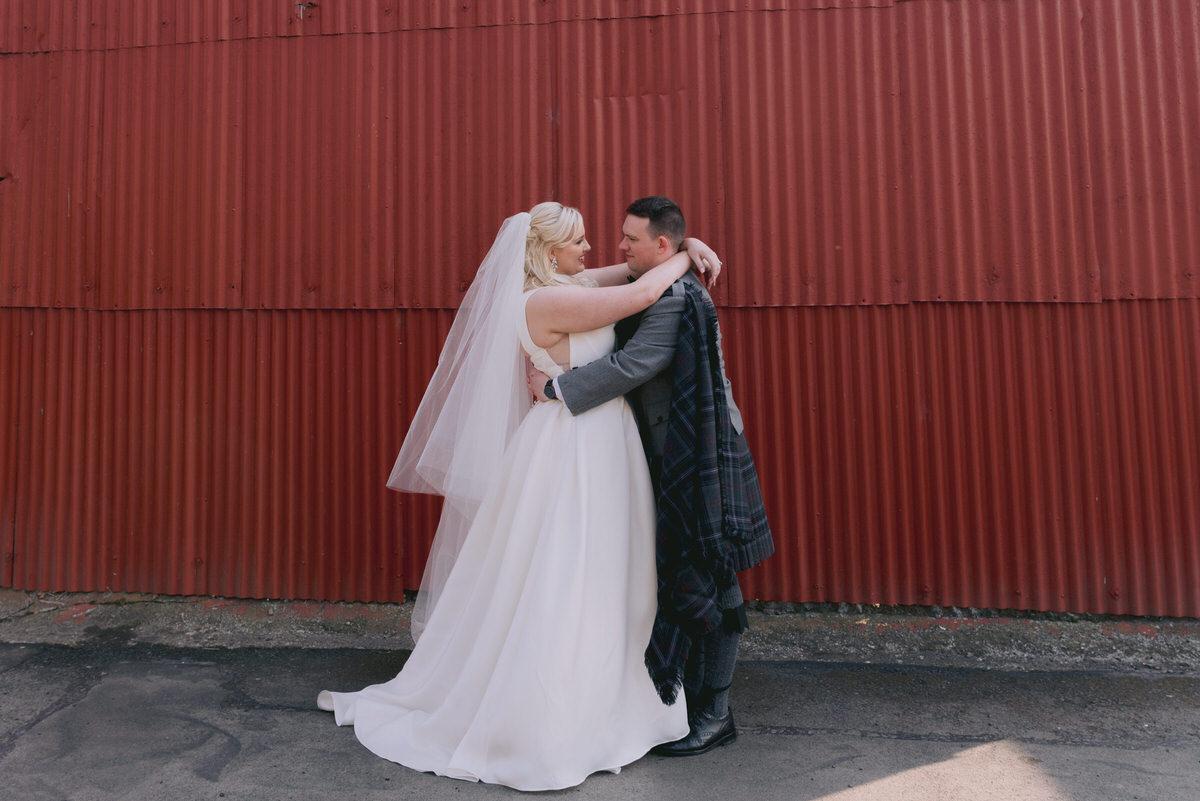 Glasgow_Wedding_Photographer_Dalduff-834.jpg