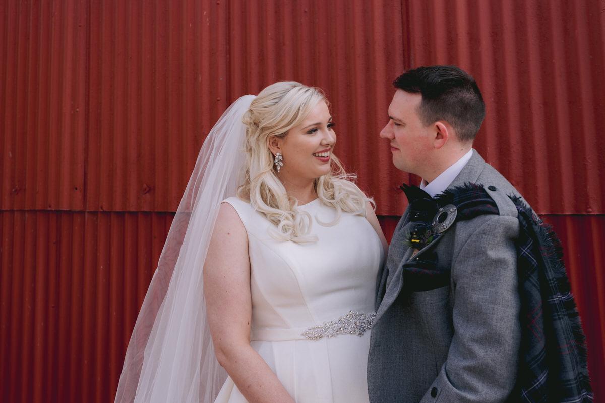 Glasgow_Wedding_Photographer_Dalduff-837.jpg