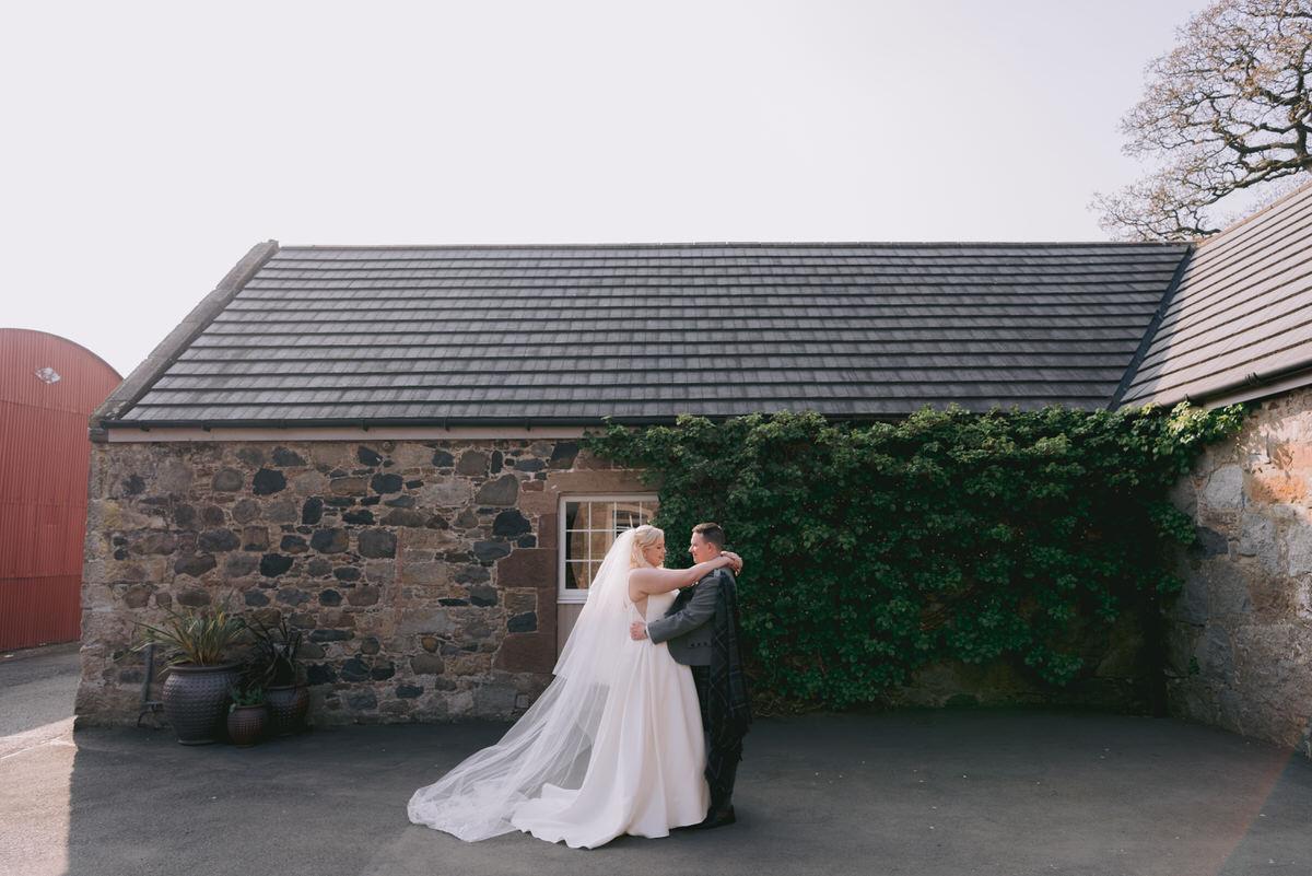 Glasgow_Wedding_Photographer_Dalduff-843.jpg