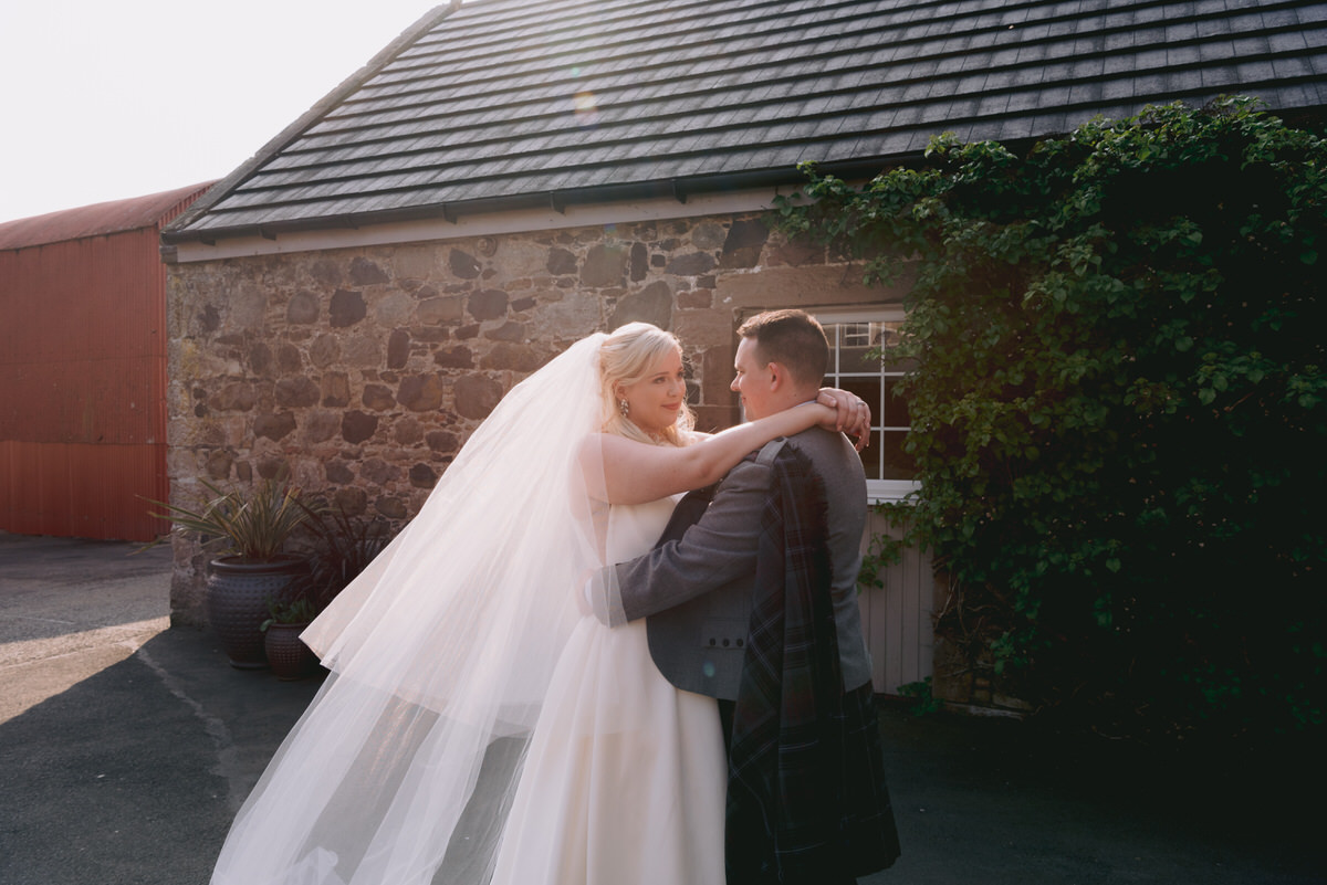 Glasgow_Wedding_Photographer_Dalduff-845.jpg