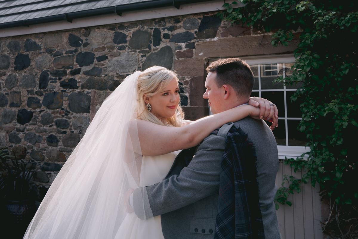Glasgow_Wedding_Photographer_Dalduff-846.jpg