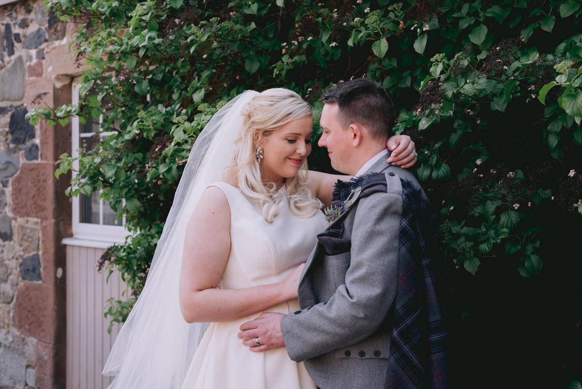 Glasgow_Wedding_Photographer_Dalduff-859.jpg