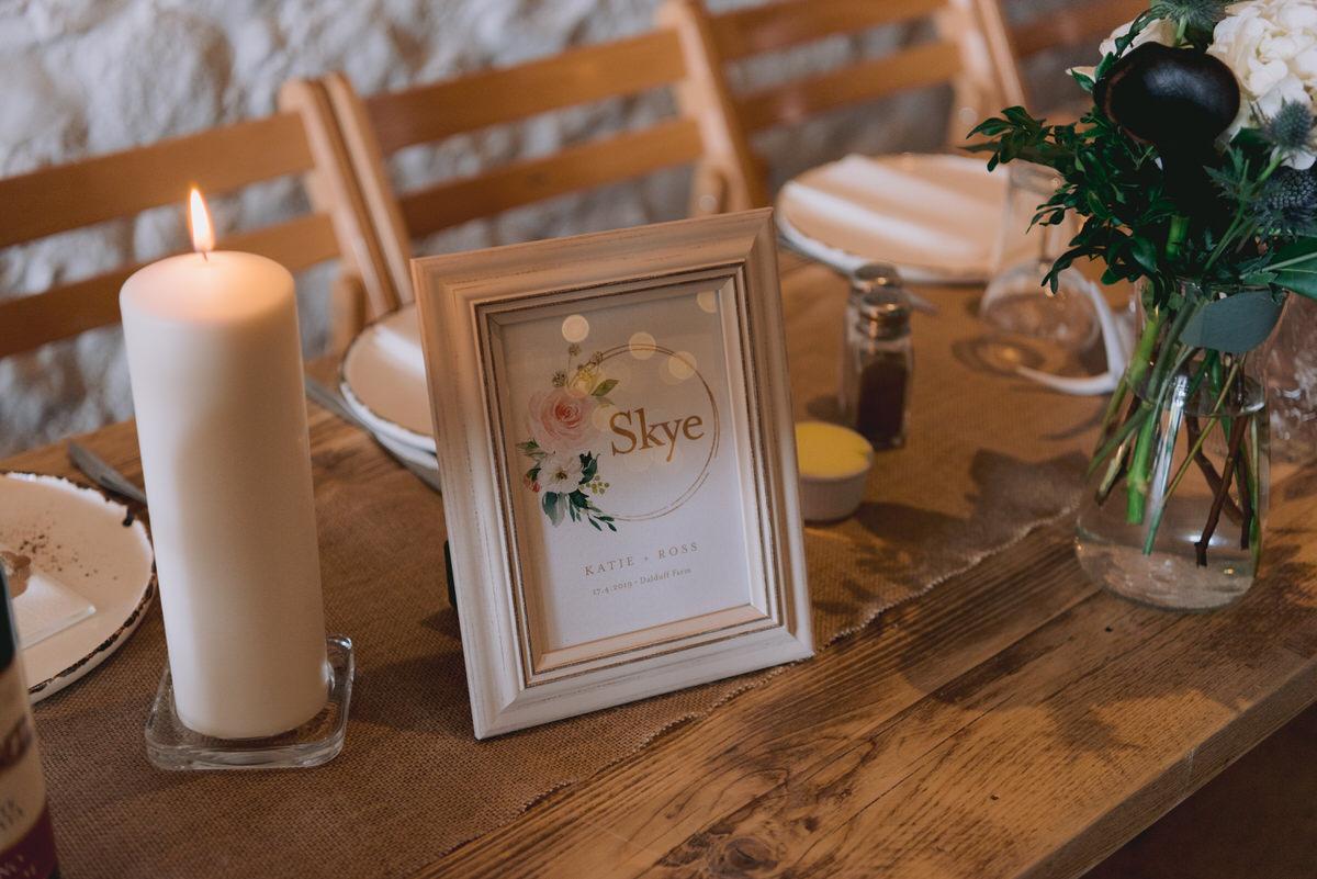 Glasgow_Wedding_Photographer_Dalduff-912.jpg