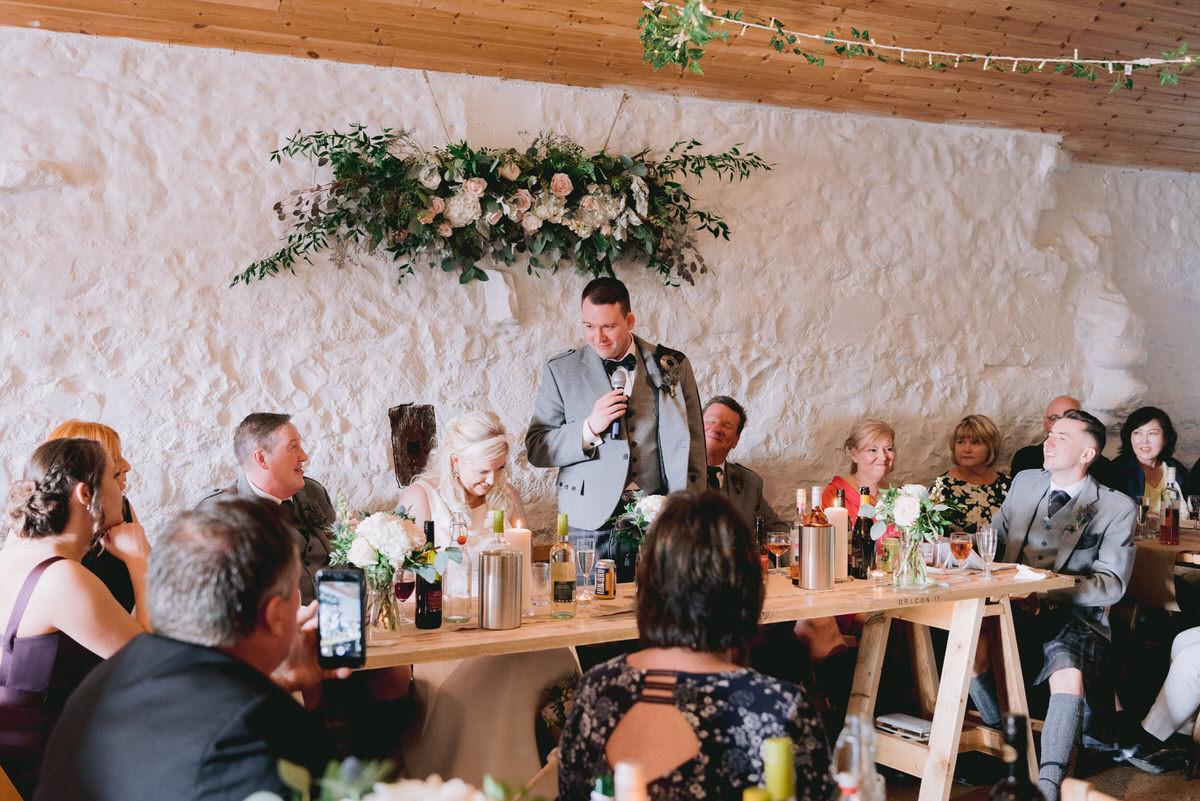 Glasgow_Wedding_Photographer_Dalduff-989.jpg
