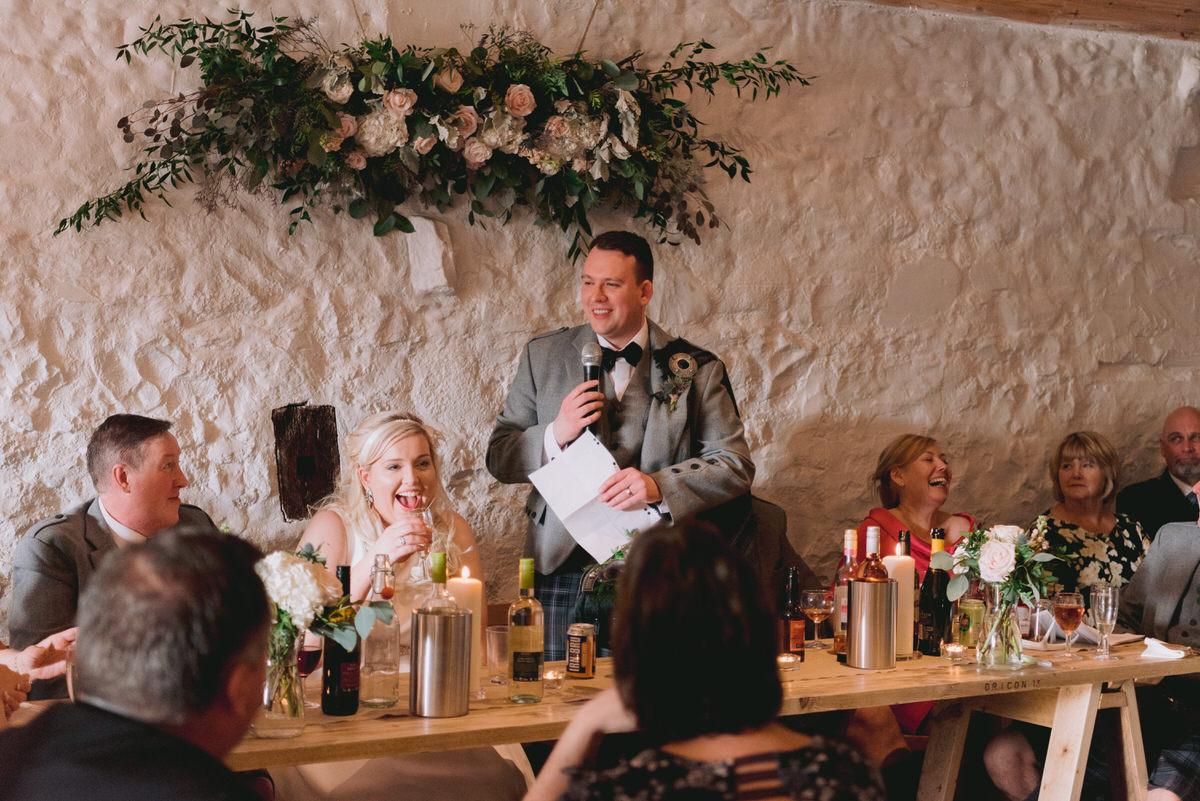 Glasgow_Wedding_Photographer_Dalduff-1001.jpg