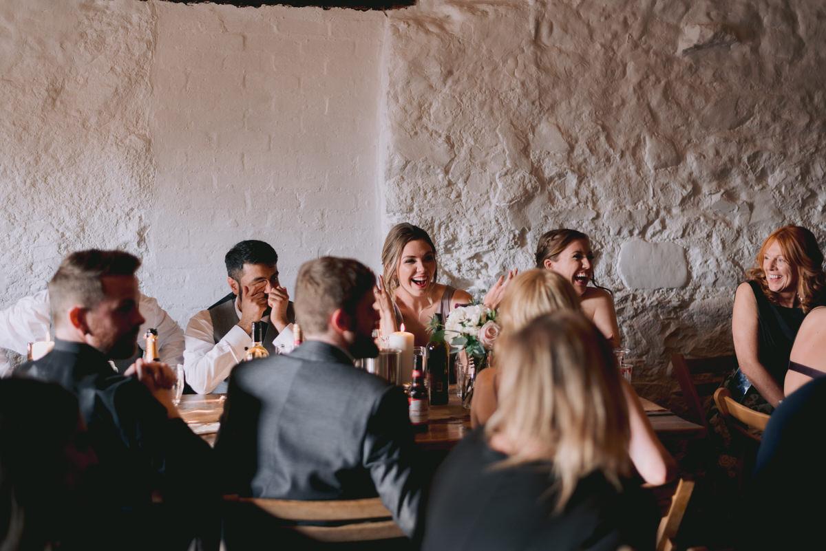 Glasgow_Wedding_Photographer_Dalduff-1022.jpg