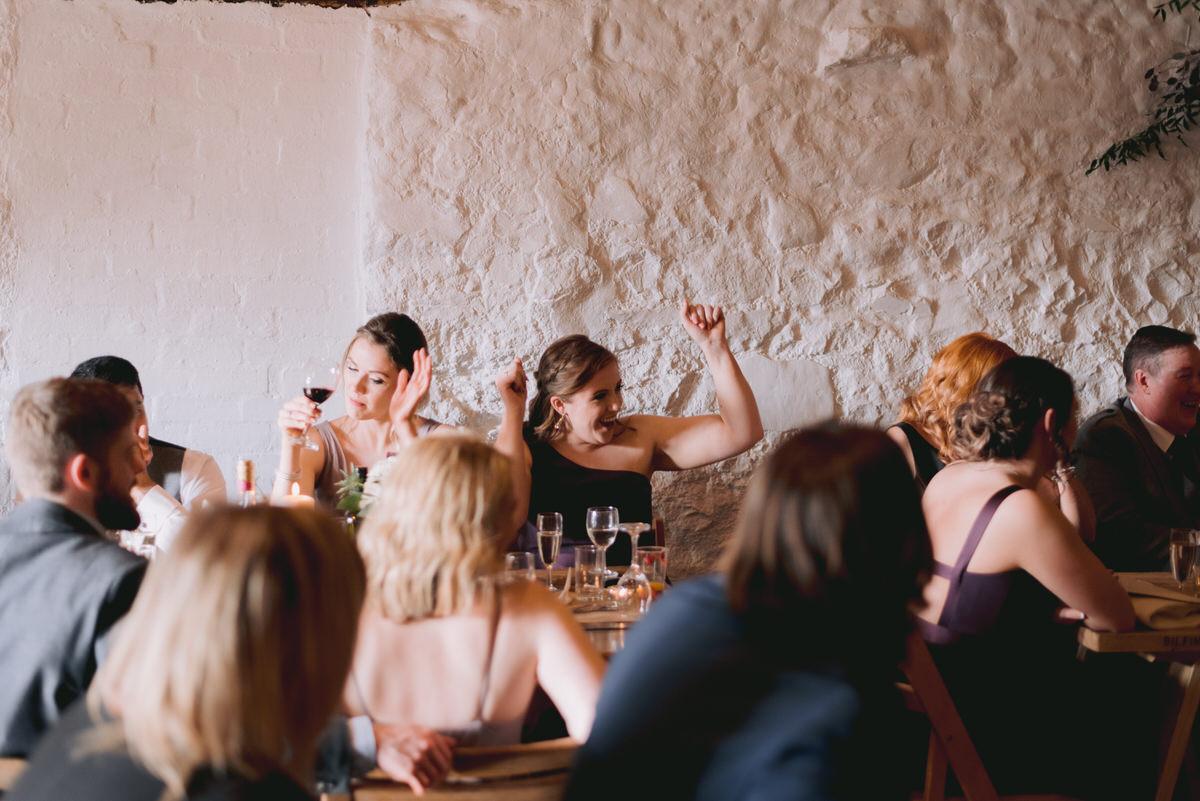 Glasgow_Wedding_Photographer_Dalduff-1023.jpg