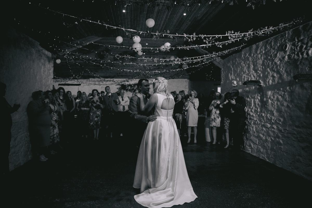Glasgow_Wedding_Photographer_Dalduff-1069.jpg