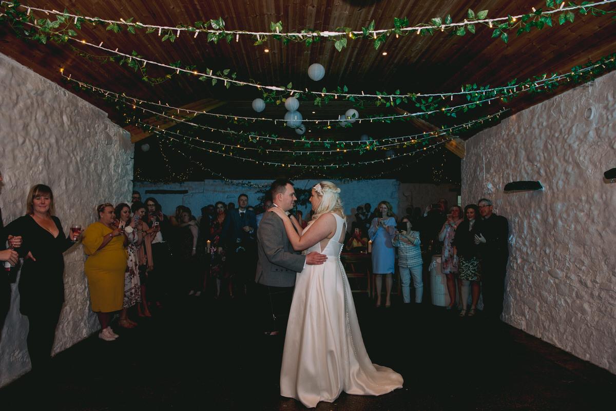 Glasgow_Wedding_Photographer_Dalduff-1065.jpg