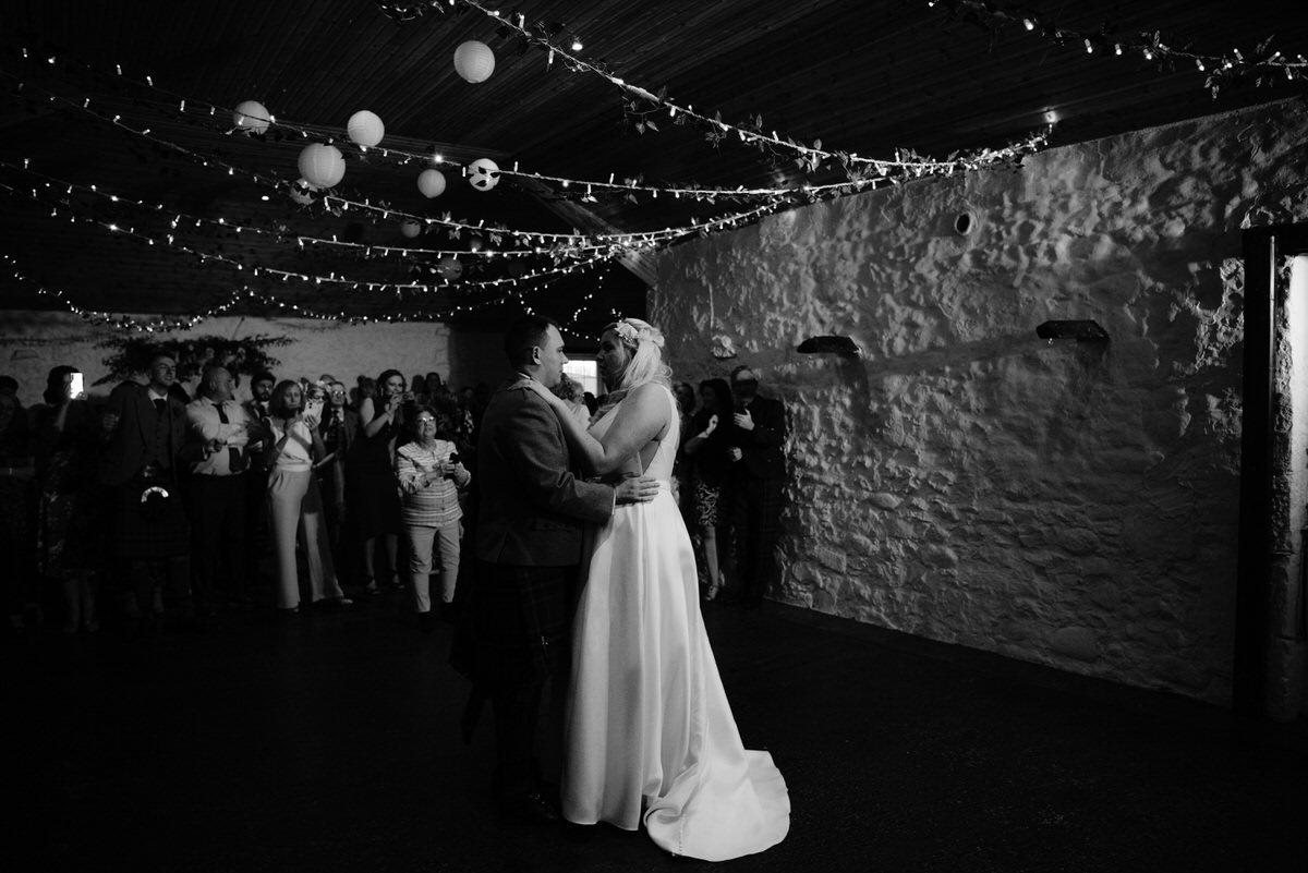 Glasgow_Wedding_Photographer_Dalduff-1070.jpg