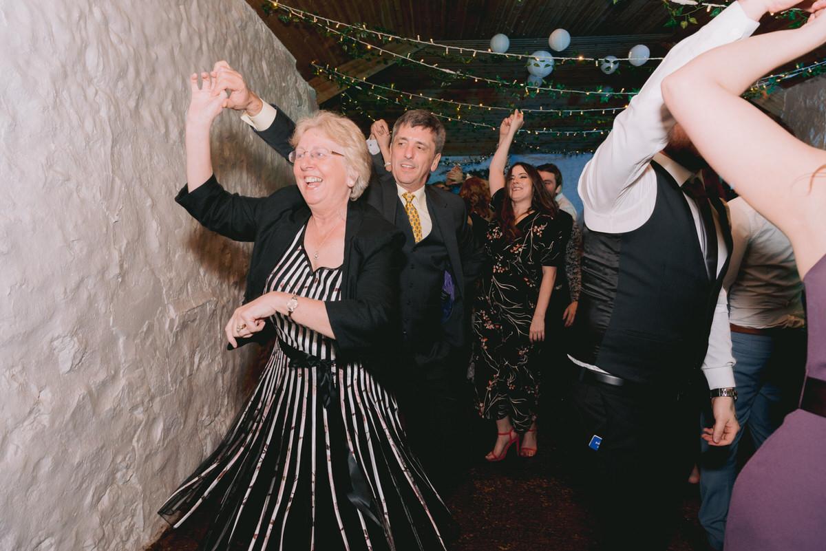 Glasgow_Wedding_Photographer_Dalduff-1095.jpg
