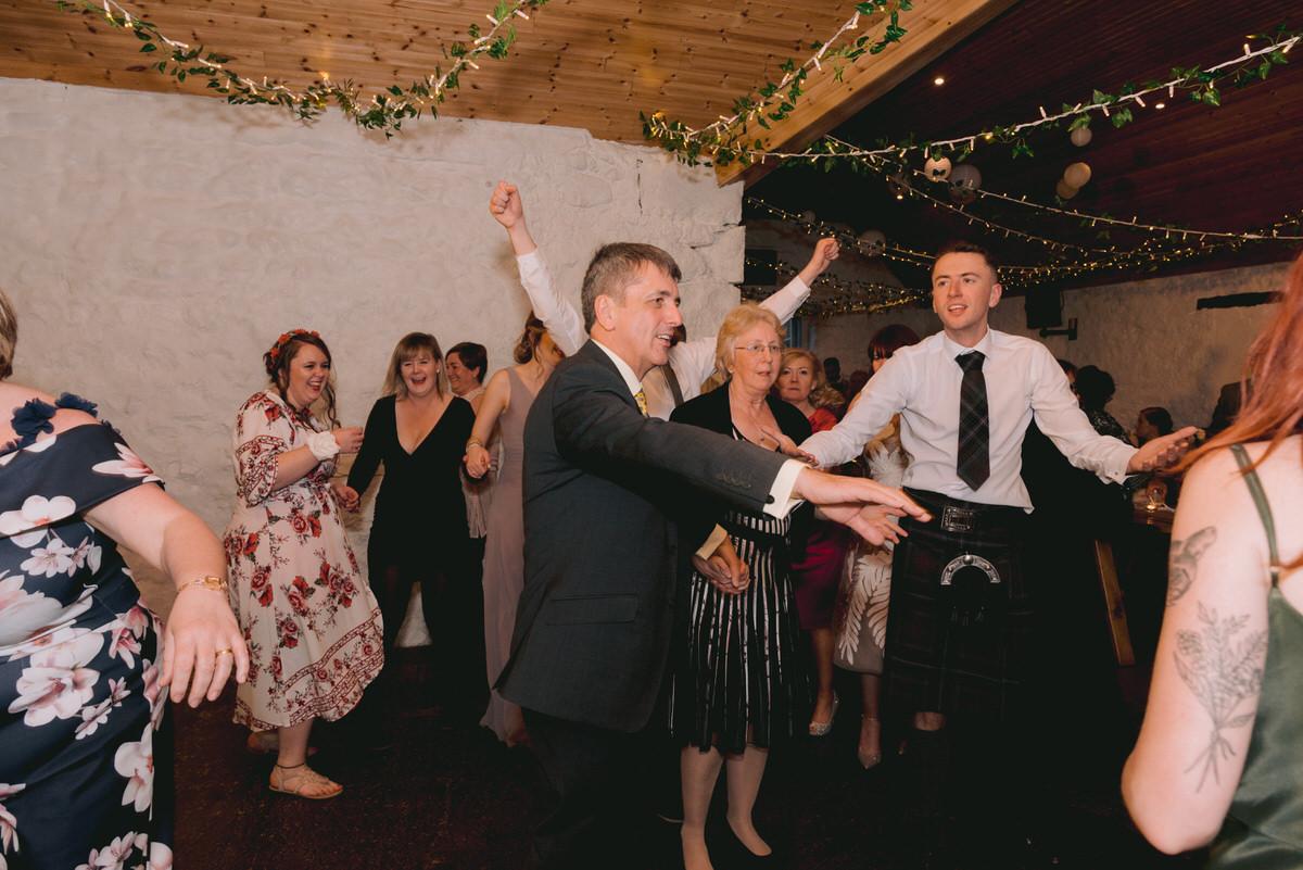 Glasgow_Wedding_Photographer_Dalduff-1112.jpg