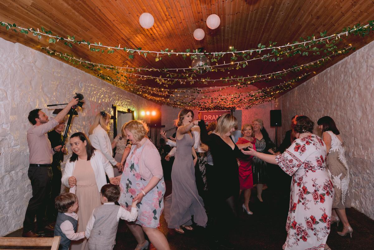 Glasgow_Wedding_Photographer_Dalduff-1117.jpg