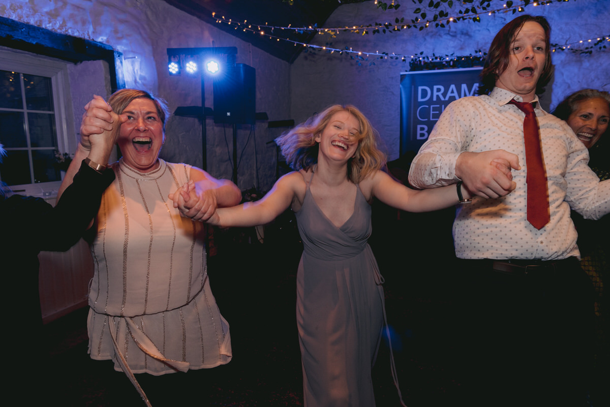 Glasgow_Wedding_Photographer_Dalduff-1149.jpg