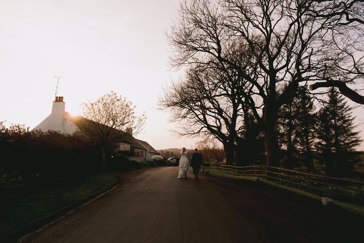 Glasgow_Wedding_Photographer_Dalduff-1300.jpg