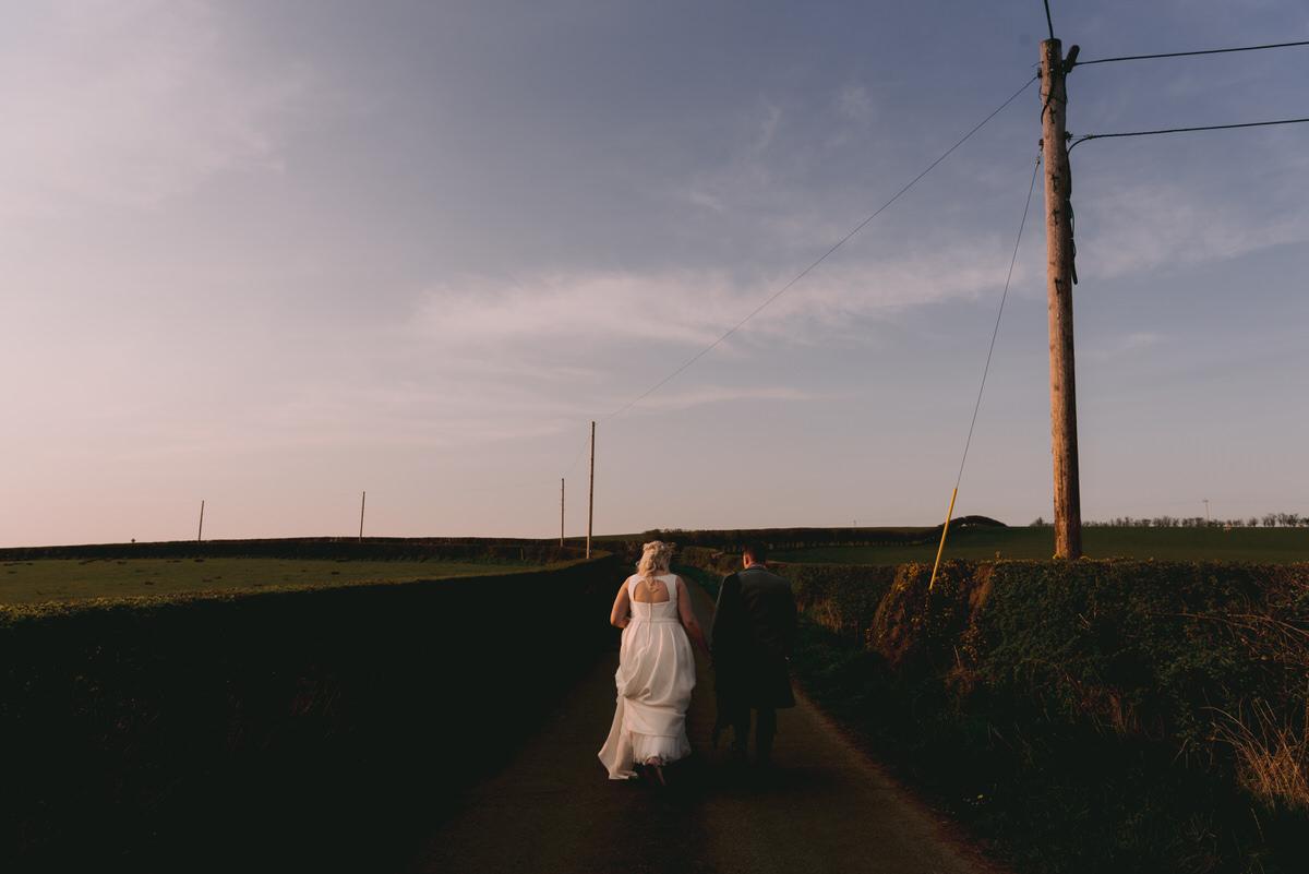 Glasgow_Wedding_Photographer_Dalduff-1302.jpg