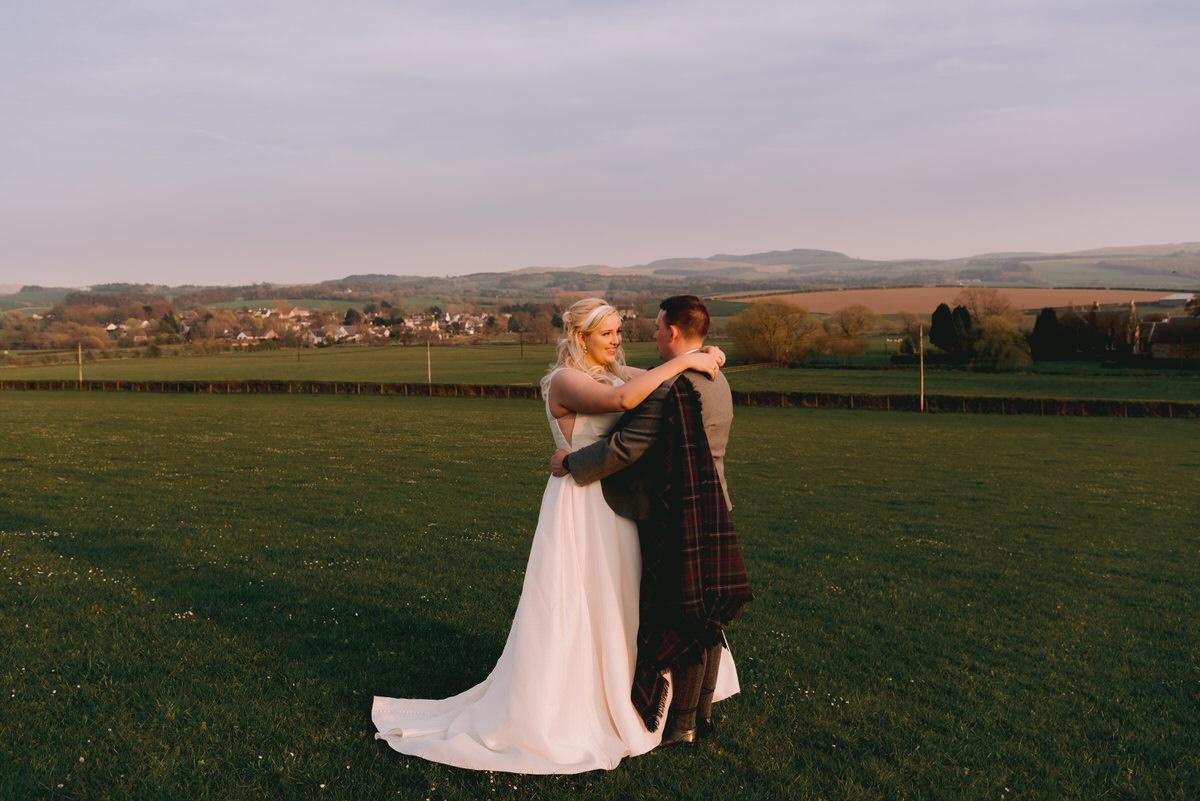 Glasgow_Wedding_Photographer_Dalduff-1304.jpg