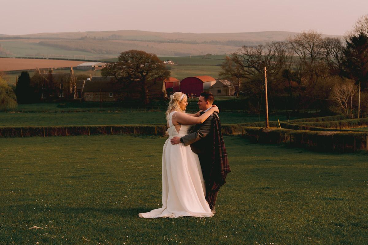 Glasgow_Wedding_Photographer_Dalduff-1305.jpg