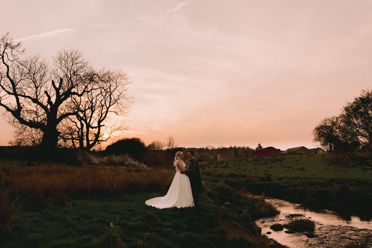 Glasgow_Wedding_Photographer_Dalduff-1335.jpg