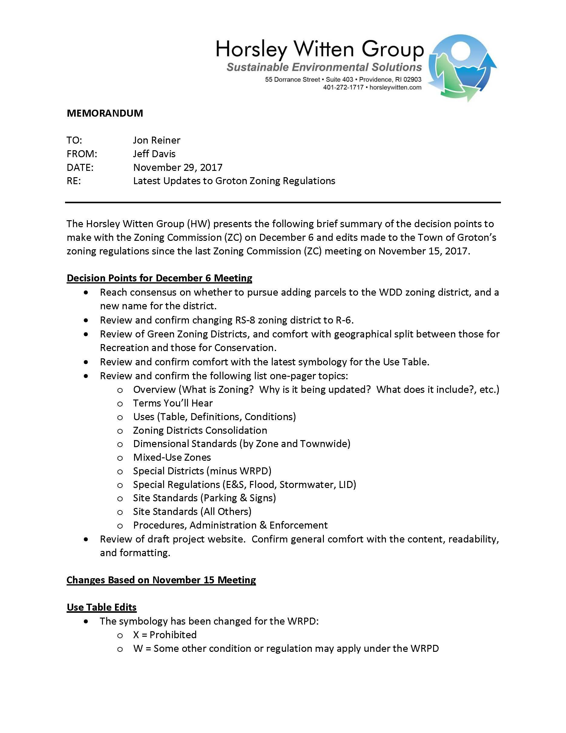 ZCMtg_Memo_16156 staff _Page_1.jpg