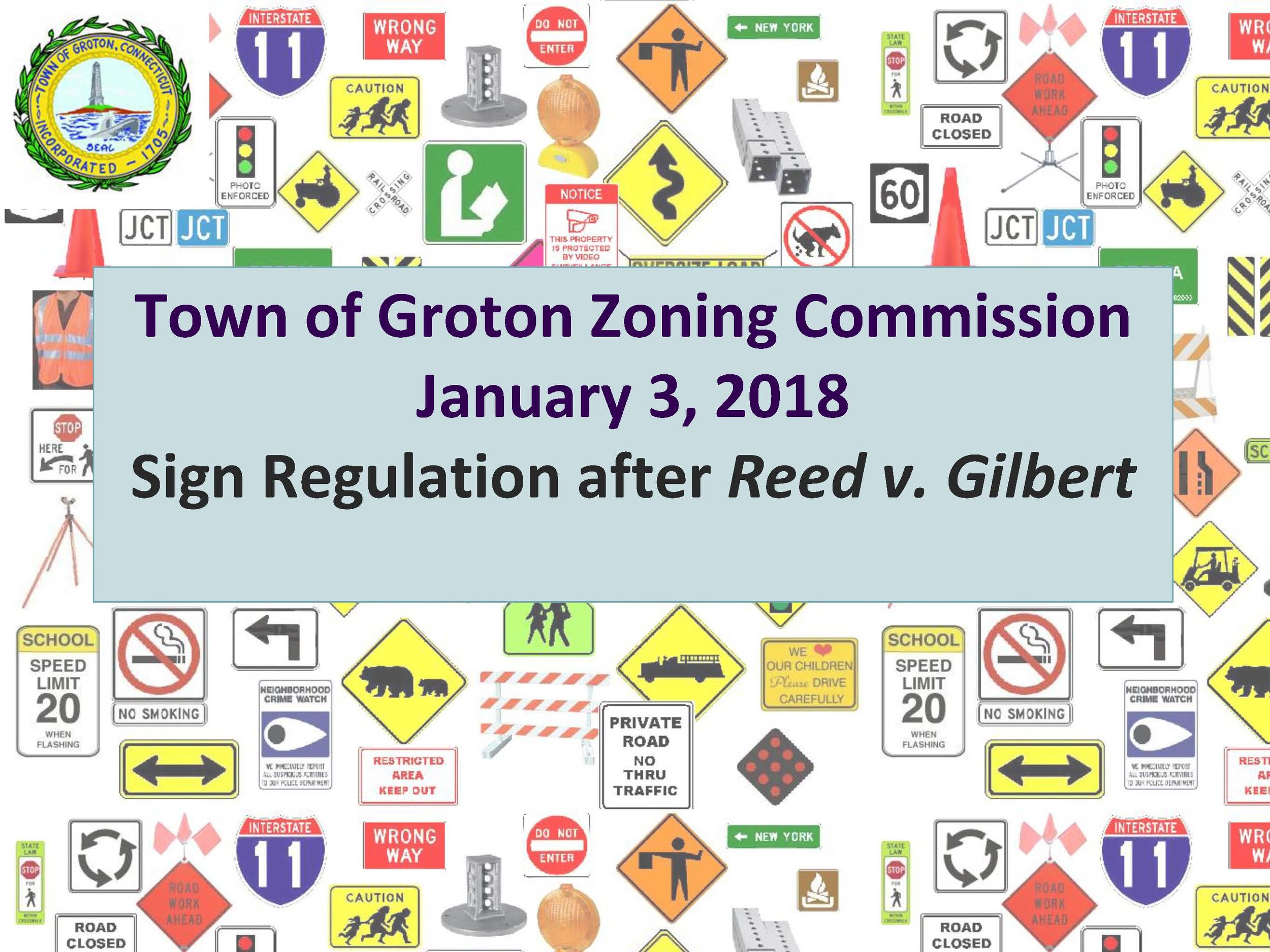 Sign Regulation After Reed v. Gilbert_Page_01.jpg