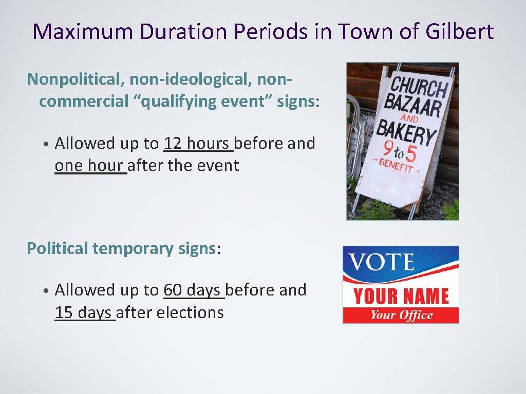 Sign Regulation After Reed v. Gilbert_Page_04.jpg