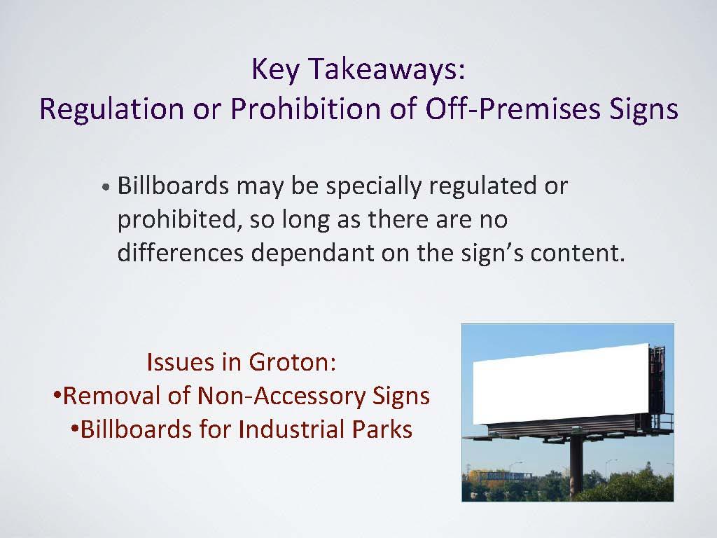 Sign Regulation After Reed v. Gilbert_Page_09.jpg