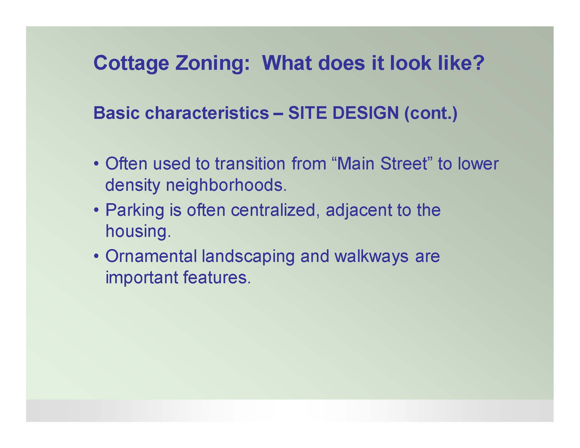 Groton_Cottage_Community_Overview_Page_05.jpg