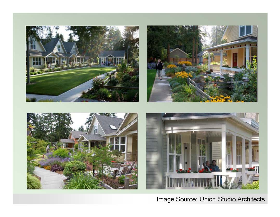 Groton_Cottage_Community_Overview_Page_09.jpg