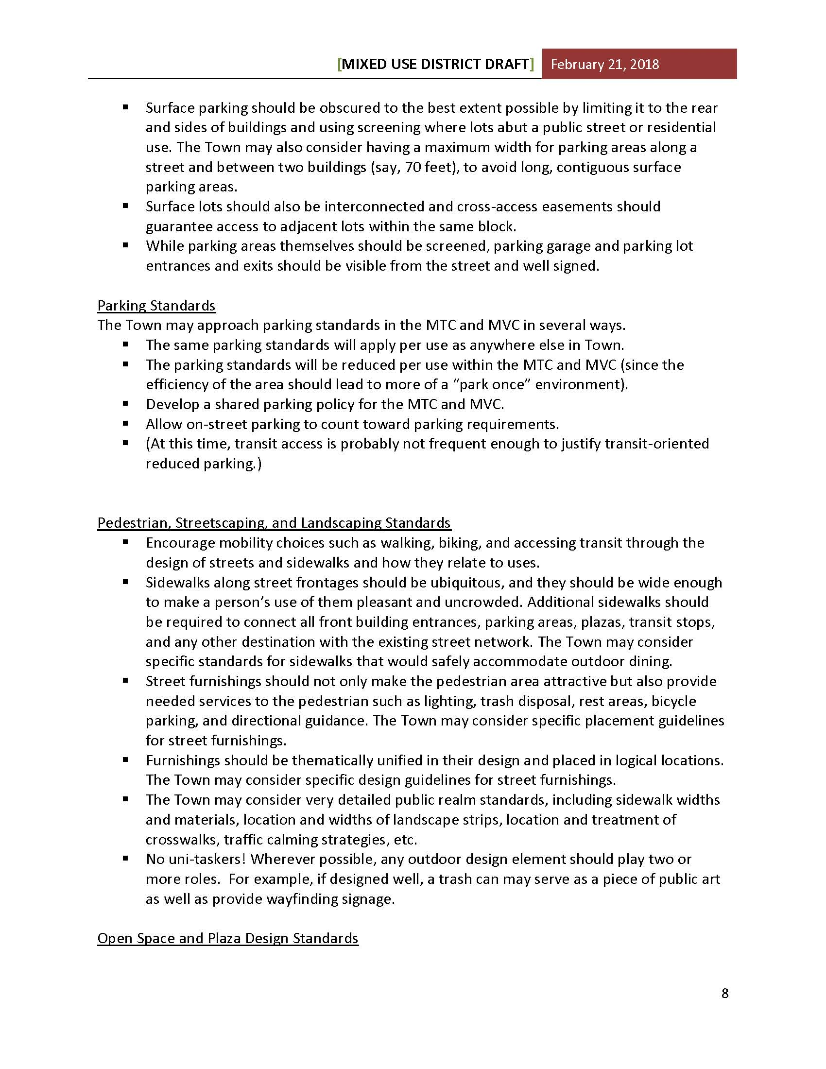 Mixed-Use Descriptions and Dimensions - Draft - 2-21-18_Page_8.jpg