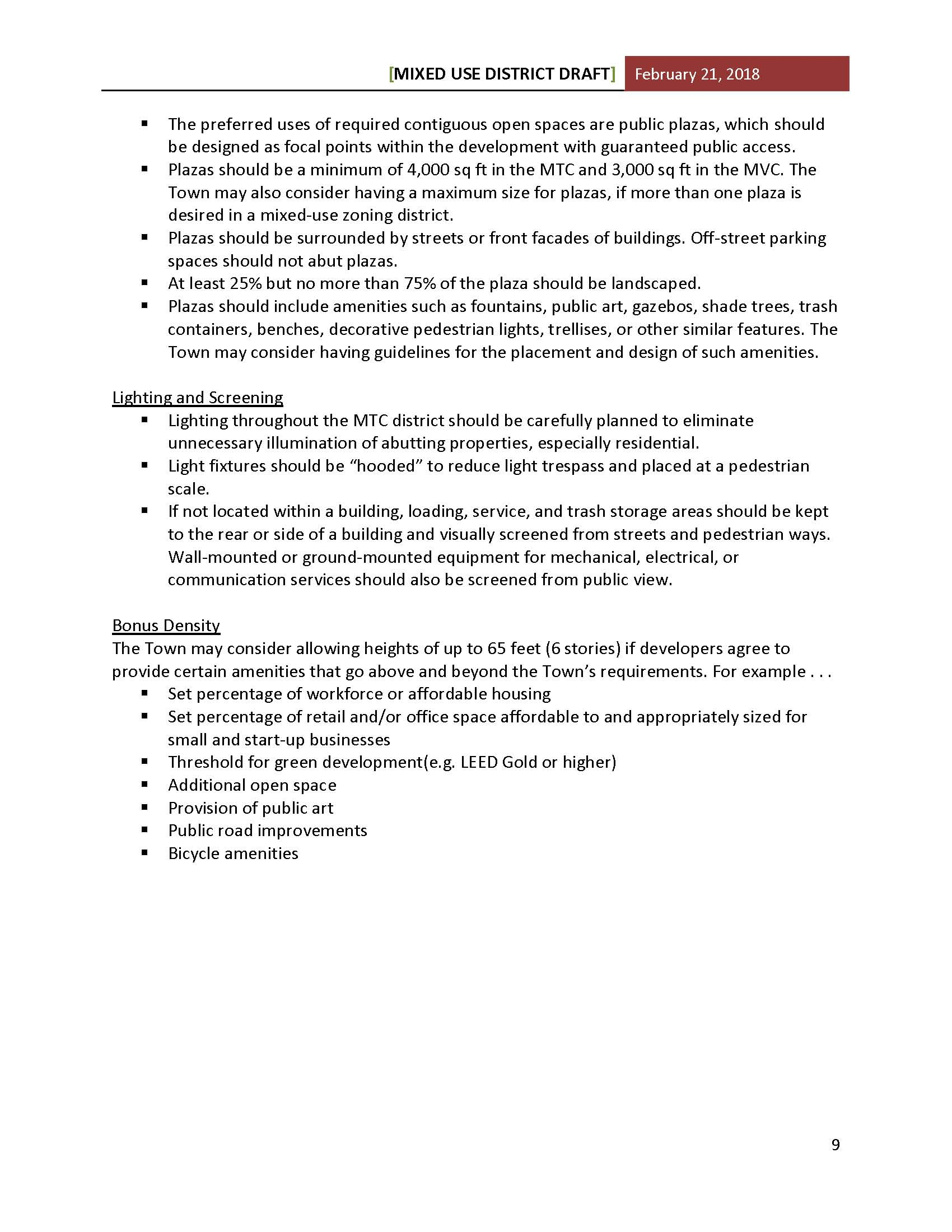 Mixed-Use Descriptions and Dimensions - Draft - 2-21-18_Page_9.jpg