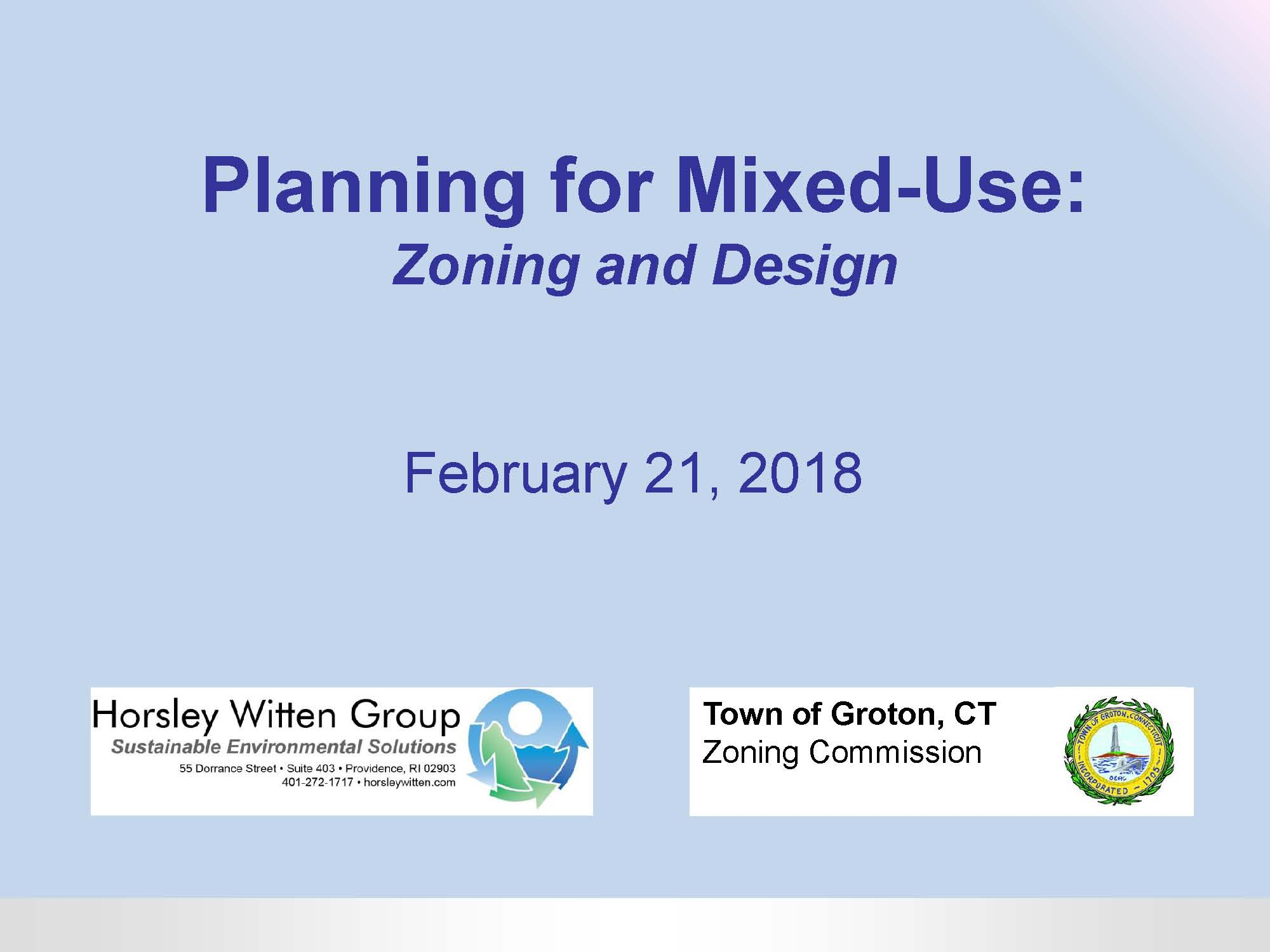 Groton_Mixed-Use_Page_01.jpg