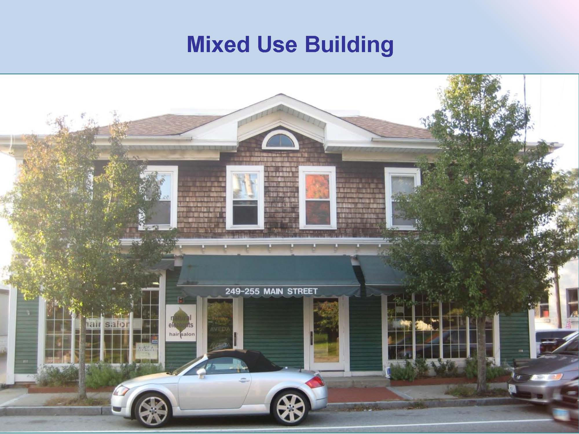 Groton_Mixed-Use_Page_03.jpg