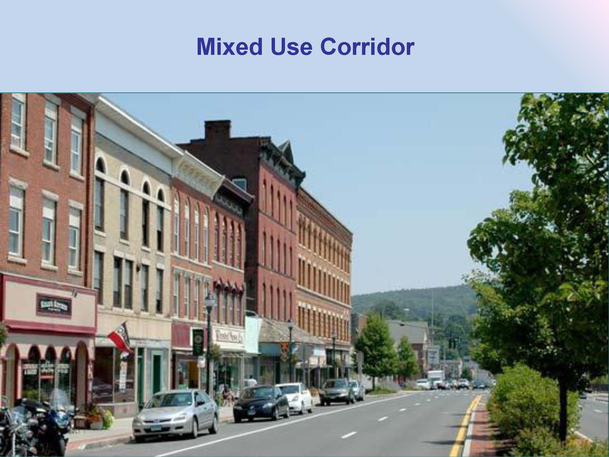 Groton_Mixed-Use_Page_04.jpg